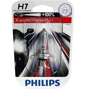 Philips 12972XVBW Daglicht-gloeilamp