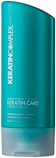 Keratin Complex Care Conditioner, 13.5 Oz
