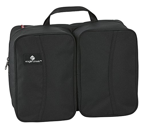 Eagle Creek Travel Gear Pack-It Organizer Einheitsgröße Schwarz