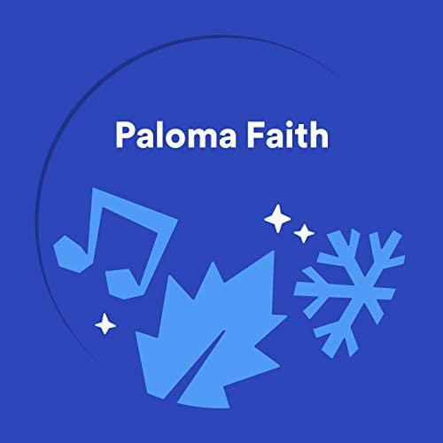 Paloma Faith & B.B. Bones