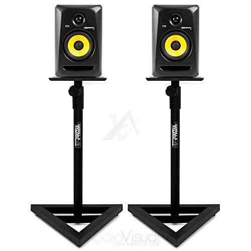 Gorilla DJ Studio GSM-100 Studio...