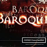 バロック ― オリジナル・サウンドトラック
