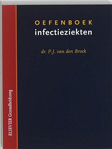 ziekte van pfeiffer test kruidvat