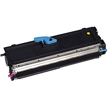 1350W Laser Printer Konica Minolta 1710567-001 Compatible Remanufactured Toner Cartridge for PagePro 1300W