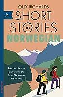 Short Stories in Norwegian for Beginners (Teach Yourself)