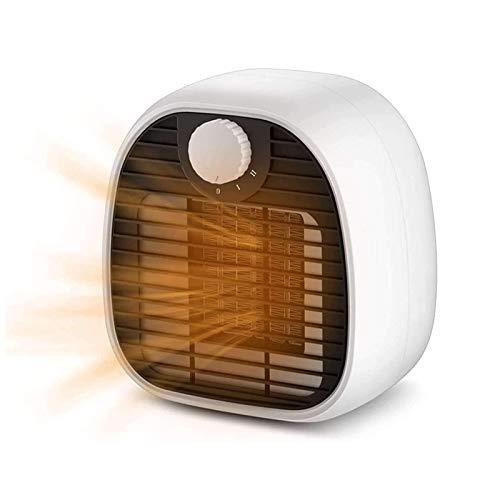 Dlovey Belektrische Heizung Mit Wärme- Und Natürlichen Lüftereinstellungen Persönliche Energieeffiziente Heizung Mit...