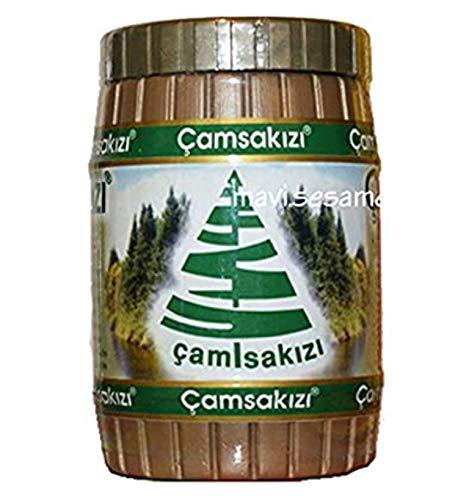Camsakizi Agda -Warmwachs 5-er Pack
