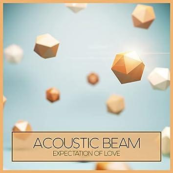 Expectation of Love (Original Mix)