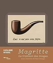 Best la trahison des images magritte Reviews