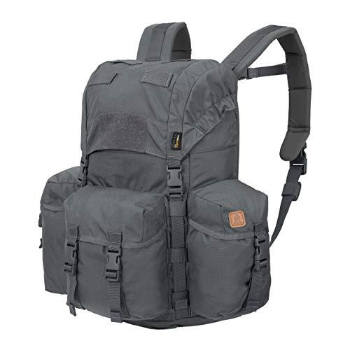 Helikon-Tex Bergen Backpack - Shadow Grey