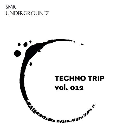 Techno Trip Vol.XII