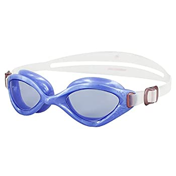 Barracuda Bliss Petite Swim Goggle Compact Size for Women  90520  PPL