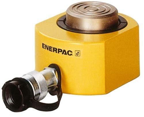 ENERPAC hydraulische Druckzylinder RSM 50