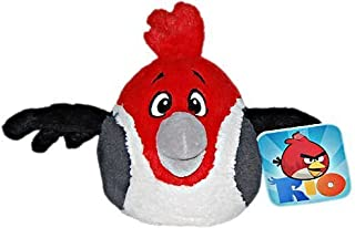 Best angry birds rio 7 11 Reviews