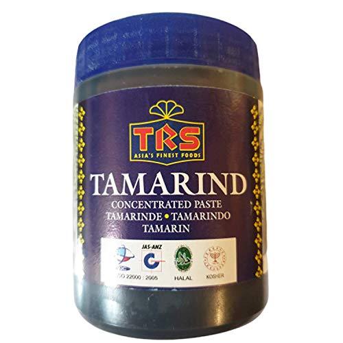 Tamarinden Paste 400g