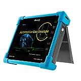 Micsig tBook Digital Automotive Tablet Oscilloscope 100MHz ATO1000 (ATO1104)
