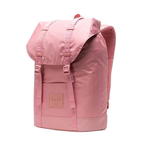 Herschel Backpack Retreat Light 15\
