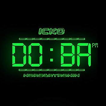 Doba (feat. Norbert Ronin)