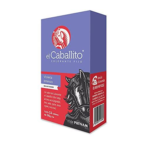 Catálogo para Comprar On-line Pintura para Ropa el Caballito al mejor precio. 12