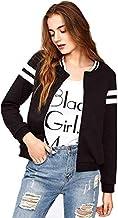 JUNEBERRY Cotton Stylish Sweatshirt for Women