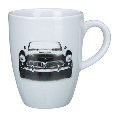 BMW Original Kaffeebecher Tasse 507