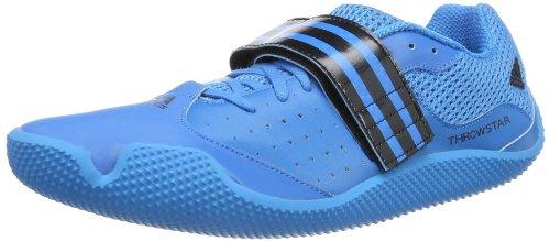 Posteridad Calificación costo  ADIDAS adizero Throwstar Allround Unisex Track Shoes - daisybuxton4823