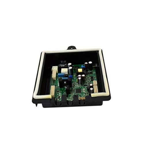 5304497976 Refrigerator Electronic Control Board Genuine Original Equipment Manufacturer (OEM) Part