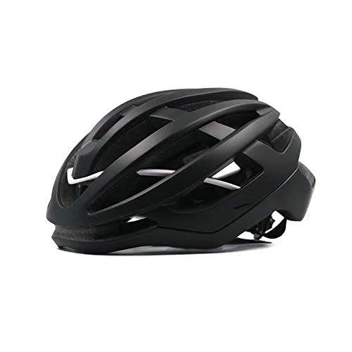 zihui Rijhelm mannelijke racefiets pneumatische geïntegreerde veiligheidshelm vrouwelijke mountainbike outfit
