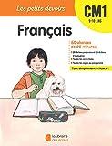 Les Petits Devoirs - Français CM1 2020