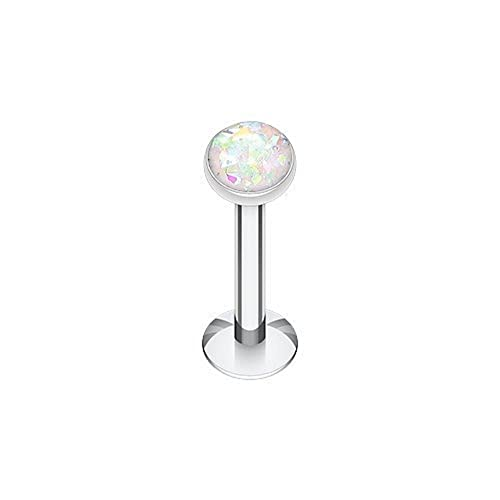 Medusa Piercing Jewelry Amazon Com