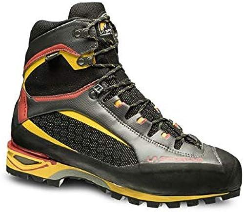 La Sportiva - - Chaussures Randonnee Trango Tower GTX Homme  autorisation officielle