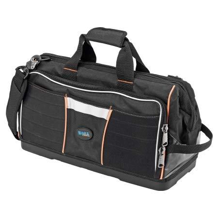 CIMCO 173138 Werkzeugtasche-L
