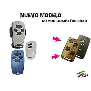 HR-Multi-3-Mando-DE-Garaje-Compatible-Universal-Compatible-BFT-MITTO