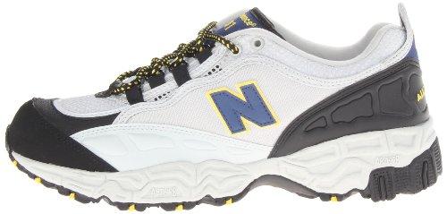 New Balance M801 Calzado White