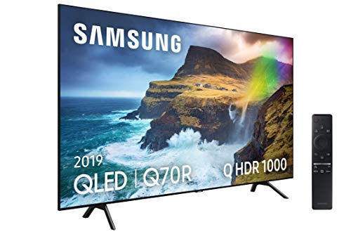 Photo de smart-tv-4k-uhd-qe55q70r-qled-55-pouces