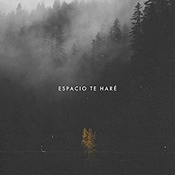Espacio Te Haré