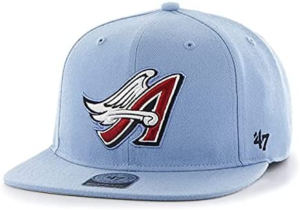 gift New Era Authentic Exclusive ! Super beauty product restock quality top! California 9Fifty Angles Cooperstown
