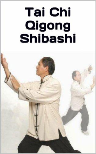 Tai Chi Qigong Shibashi (English Edition)