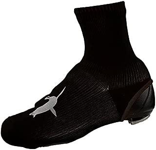 sealskinz motorcycle socks