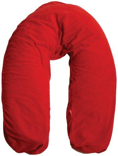 Easy 0022060 Coussin d'allaitement RELAX Housse pour coussin d'allaitement 190 cm
