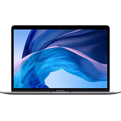"ASUS ZenBook 14 Ultra-Slim Laptop 14"" Full HD NanoEdge Bezel Display, Intel Core i5-1035G1, 8GB RAM, 512GB PCIe SSD, NumberPad, Thunderbolt 3, Windows 10 Home, Pine Grey, UX425JA-EB51"
