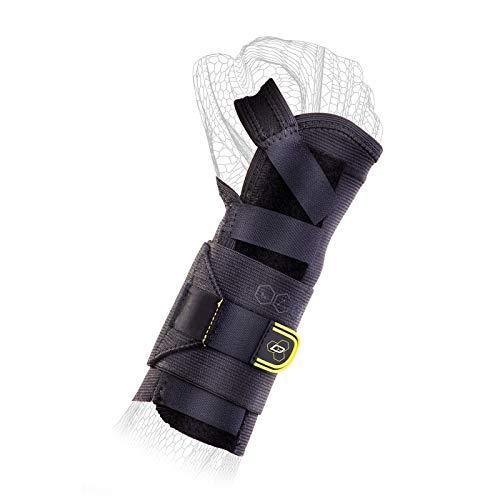 DonJoy Performance Bionic Elastic Wrist Brace - Right - Medium/Large
