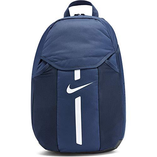 Nike, Academy Team, Backpack