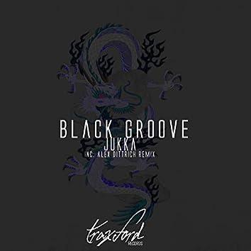 Black Groove