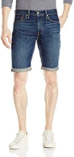 Men's 511 Slim Cut-Off Short