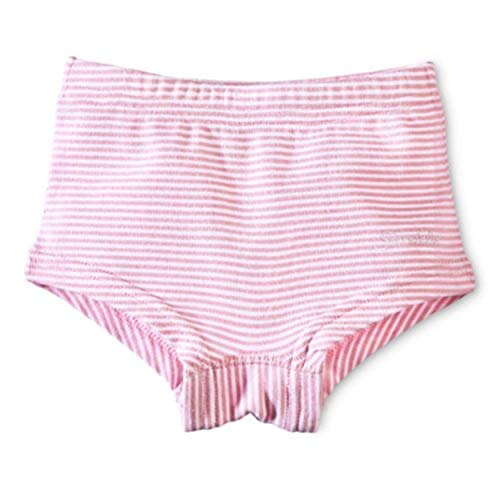 Sterntaler zomer baby Panty Gloria 79272 116 roos 700