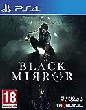 Black Mirror - PlayStation 4