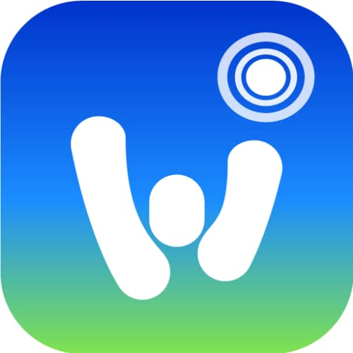 Wotja Lite 21: Generative Music Maker, Creator, Lab & Player : ambient & melodic soundscapes, lush drone mixes, text-to-music (TTM) melodies, beats, MIDI etc. for ideas, creative fun, relaxation etc.