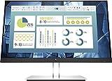 Monitor HP E22 G4 21,5' IPS FHD 5MS VGA HDMI DP USB Eye Ease REG PIVOTABLE