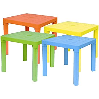 Tavolino Arredamento e decorazioni Chicco by Mondo 30501